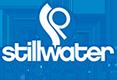 Stillwater Property